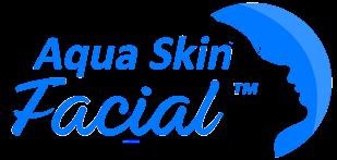 aqua-skin-facial-logo