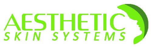 AestheticSkinSystemsGreen