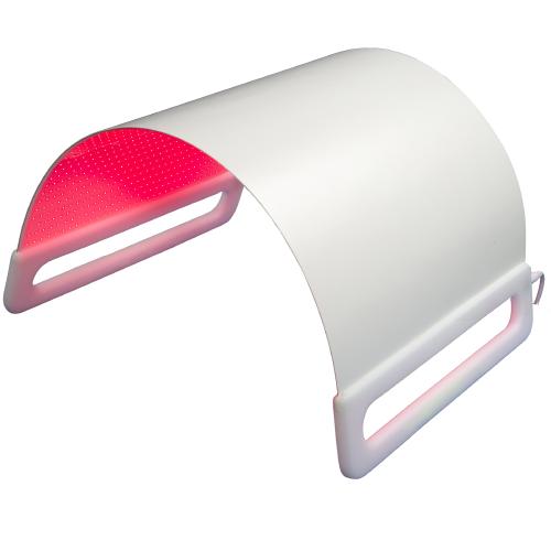 Illuminate Curved